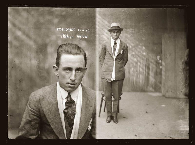 vintage-mugshots-black-and-white-14.jpg