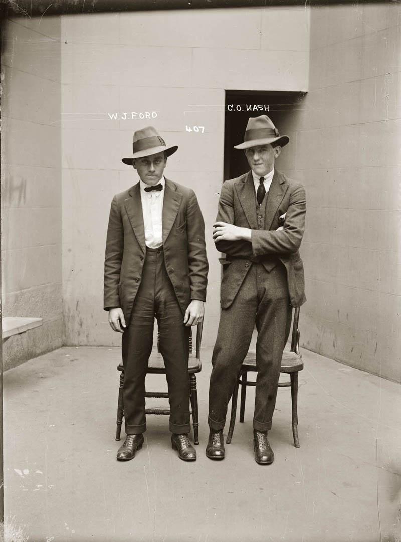 vintage-mugshots-black-and-white-16.jpg