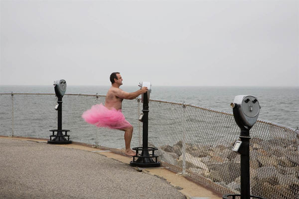 bob-carey-the-tutu-project16.jpg