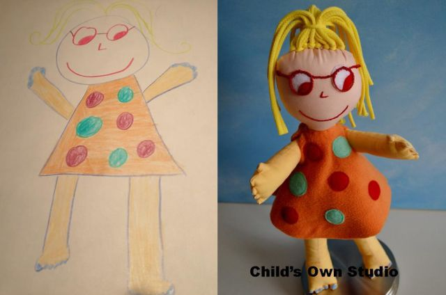 childrens_drawings_inspire_a_new_range_of_toys_640_77.jpg