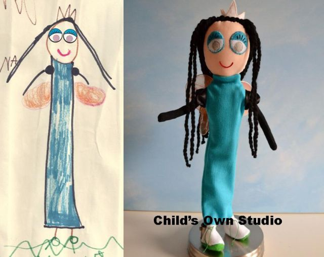 childrens_drawings_inspire_a_new_range_of_toys_640_56.jpg