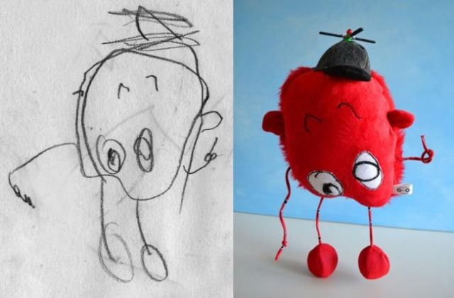 childrens_drawings_inspire_a_new_range_of_toys_640_48.jpg