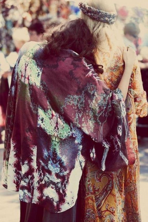24-woodstock_women.jpg