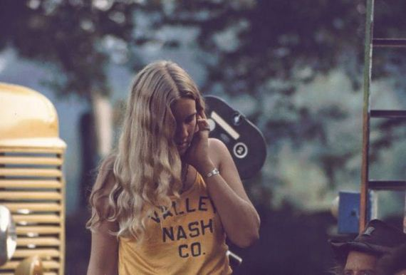 17-woodstock_women.jpg