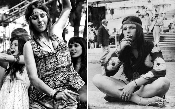03-woodstock_women.jpg