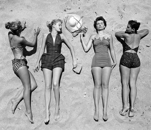 beauty_and_fashion_of_women_from_the_40s50s_640_21.jpg