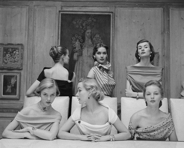 beauty_and_fashion_of_women_from_the_40s50s_640_08.jpg