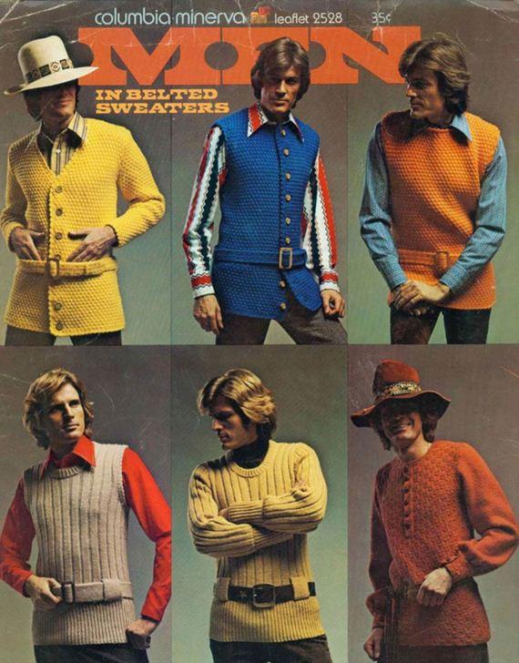 24-Wearing-70s.jpg