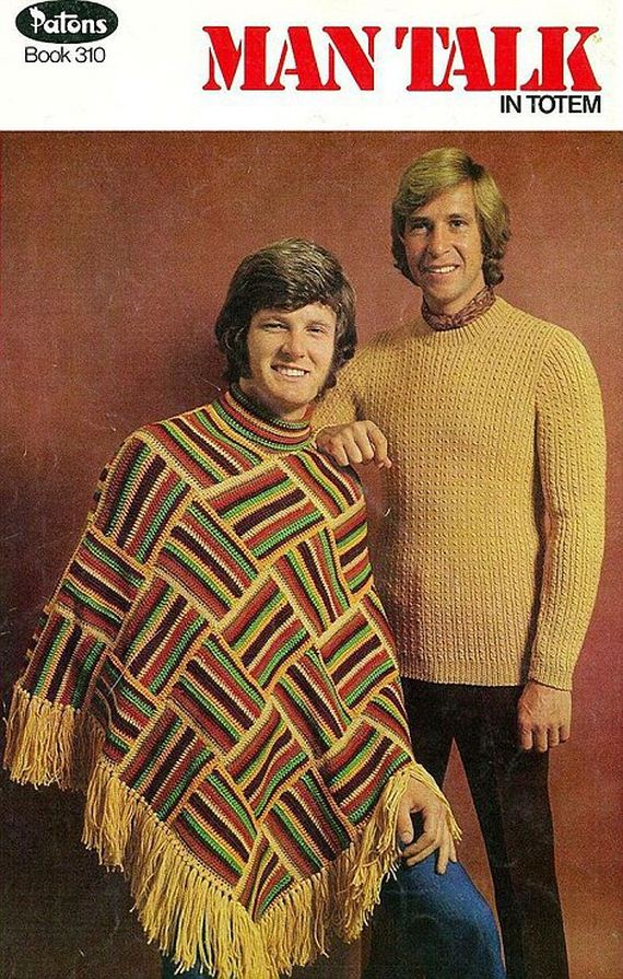 16-Wearing-70s.jpg