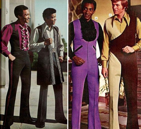 14-Wearing-70s.jpg