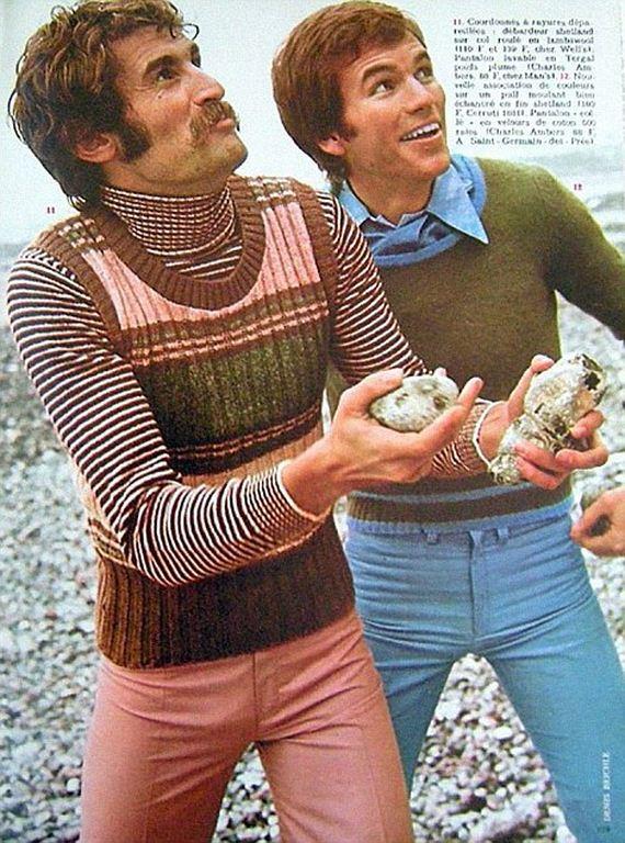 12-Wearing-70s.jpg