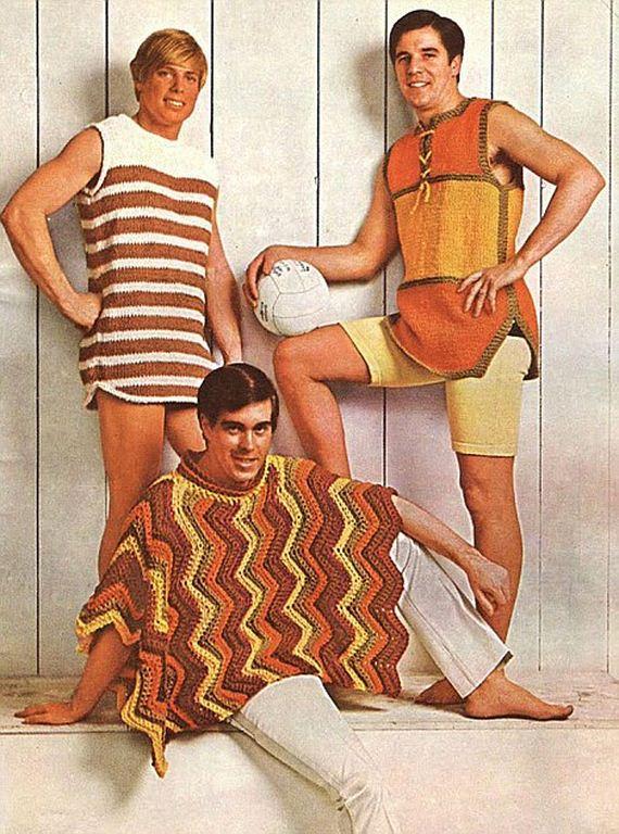11-Wearing-70s.jpg