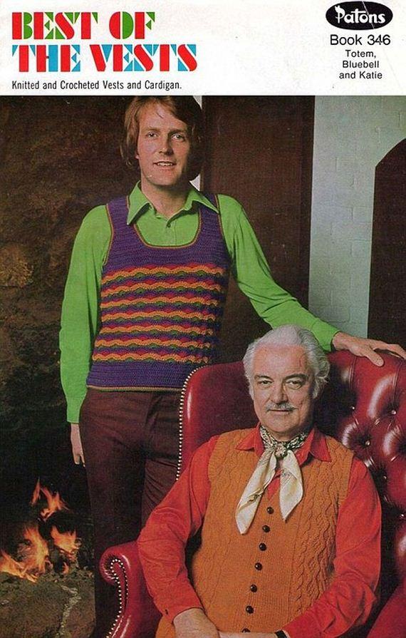 10-Wearing-70s.jpg