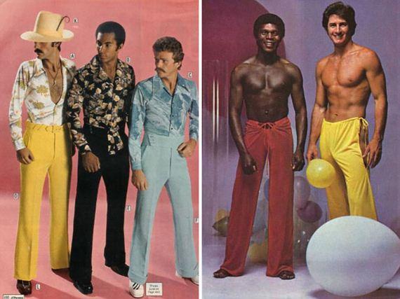 04-Wearing-70s.jpg