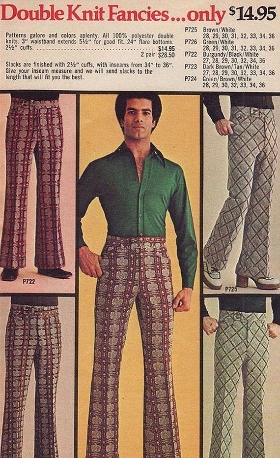 03-Wearing-70s.jpg
