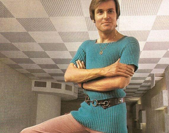 08-Wearing-70s.jpg
