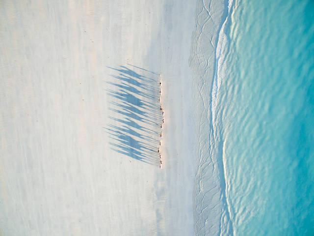 the_most_stunning_drone_photos_of_2016_640_02.jpg