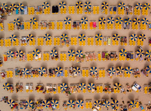 the_most_stunning_drone_photos_of_2016_640_03.jpg