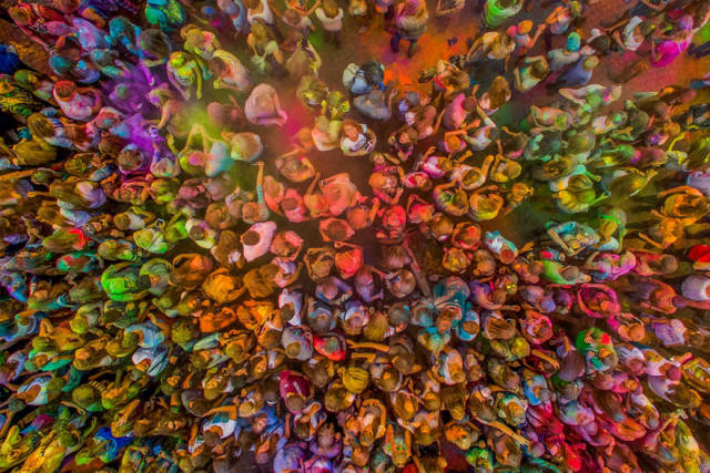 the_most_stunning_drone_photos_of_2016_640_11.jpg