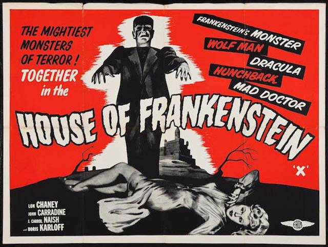 vintage_posters_of_horror_movies_640_11.jpg