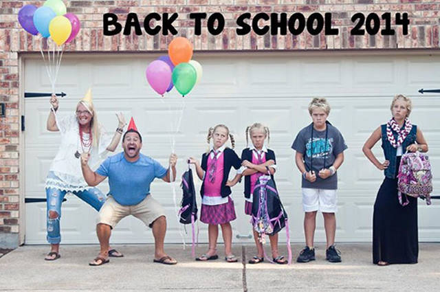 parents_reaction_to_the_first_day_of_school_640_21.jpg