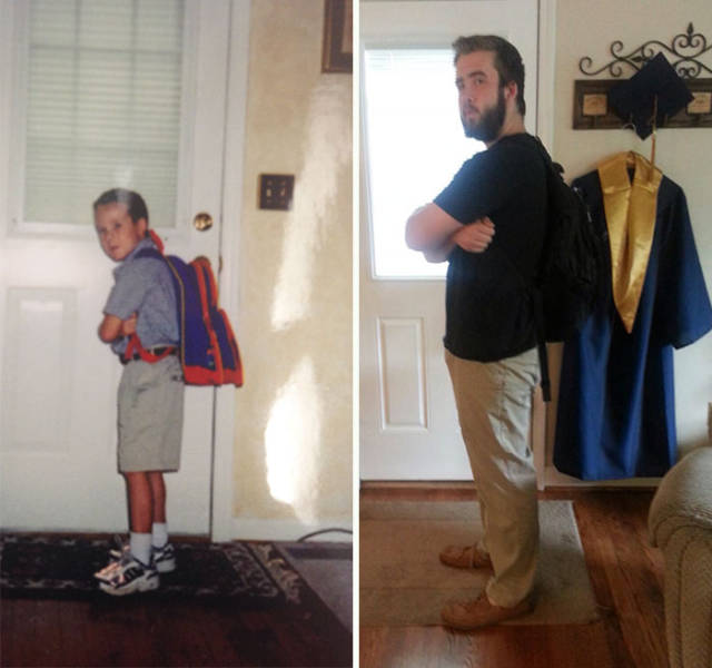 the_first_and_last_days_of_school_640_15.jpg