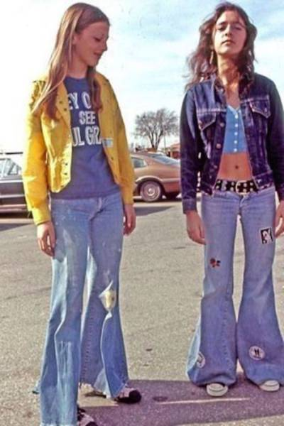 hot_women_from_70s_sure_had_some_style_640_05.jpg