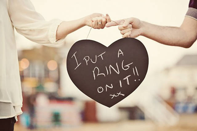 some_of_the_most_clever_and_inventive_engagement_announcements_640_32.jpg