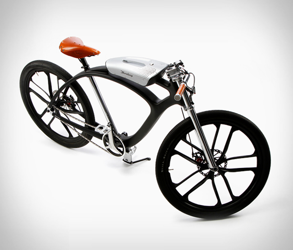 noordung-electric-bike-2.jpg