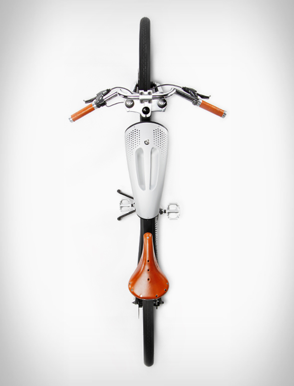 noordung-electric-bike-3.jpg