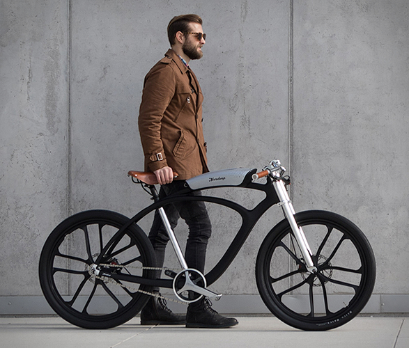 noordung-electric-bike-7.jpg