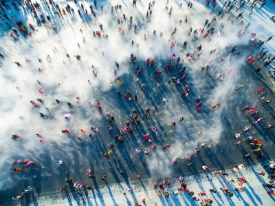 drones_have_brought_a_whole_new_definition_of_awesome_photography_in_2016_640_07.jpg