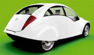 2005-Citroen-Evoque-1-1024x6031-300x177.jpg