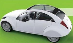 2005-Citroen-Evoque-2-1024x6031-300x177.jpg