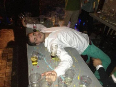 i_was_going_to_have_just_one_drink_and_then_i_dont_remember_sht_640_31.jpg