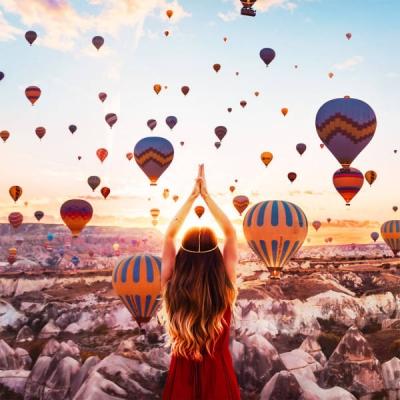 these_views_from_turkeys_cappadocia_look_more_like_some_magic_world_640_22.jpg