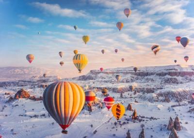 these_views_from_turkeys_cappadocia_look_more_like_some_magic_world_640_18.jpg