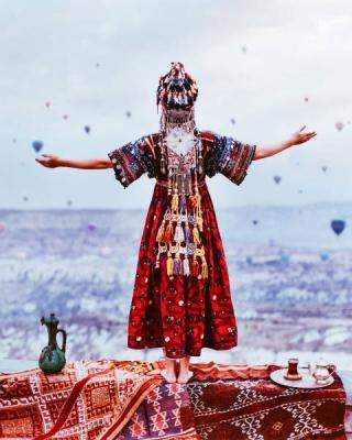 these_views_from_turkeys_cappadocia_look_more_like_some_magic_world_640_15.jpg