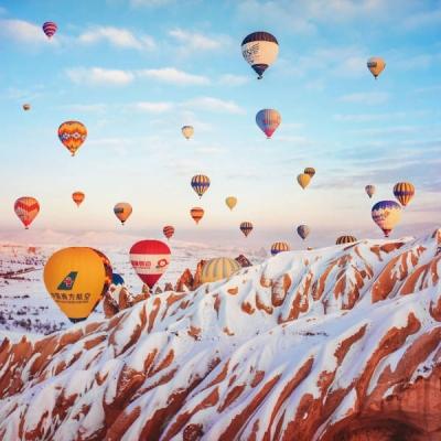 these_views_from_turkeys_cappadocia_look_more_like_some_magic_world_640_10.jpg