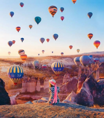 these_views_from_turkeys_cappadocia_look_more_like_some_magic_world_640_06.jpg