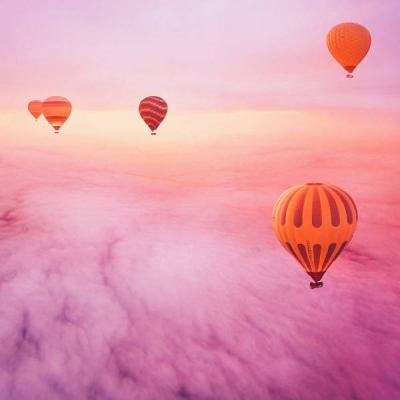 these_views_from_turkeys_cappadocia_look_more_like_some_magic_world_640_03.jpg