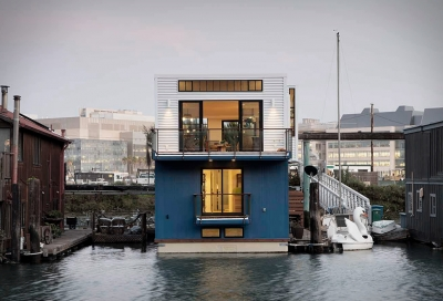 san-francisco-houseboat.jpg
