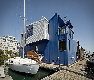 san-francisco-houseboat-2.jpg