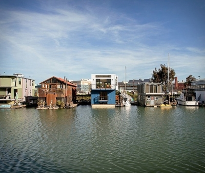 san-francisco-houseboat-13.jpg