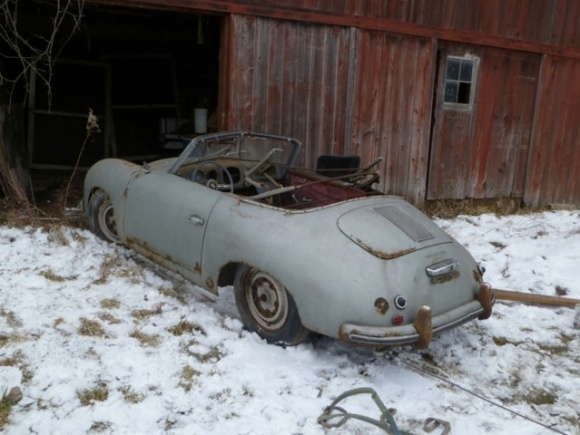 1953_Porsche_356_Pre_A_Cabriolet_Barn_FInd_For_Sale_Rear_resize.jpg