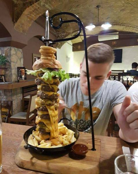 food_serving_that_couldnt_be_more_hipster_640_11.jpg