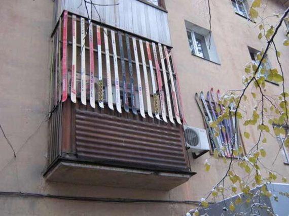26-balconies_in_russia.jpg