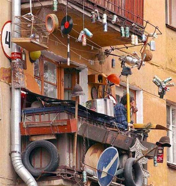 11-balconies_in_russia.jpg