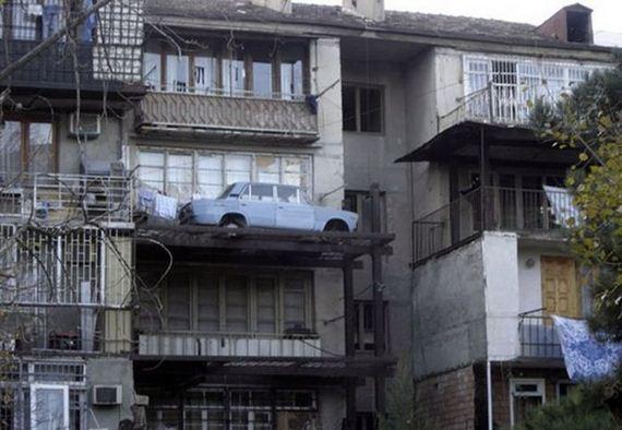 06-balconies_in_russia.jpg