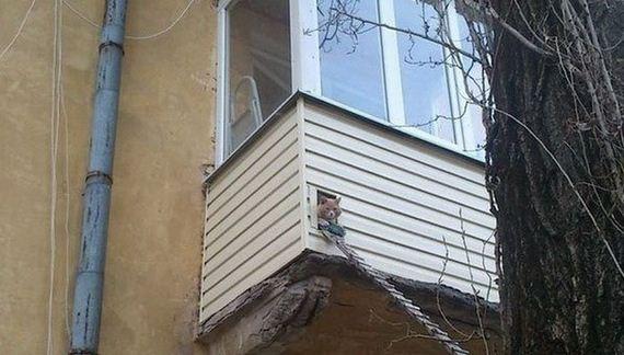 05-balconies_in_russia.jpg